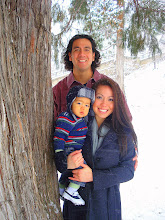 SYANI, KAHI, & OUR BOBO