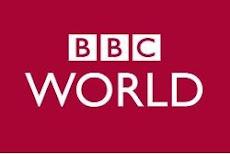 ¿ Que hacia la gente de producción de TV de BBC en la UNE?
