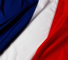 Foros Universidad Nueva Esparta - Embajada de Francia