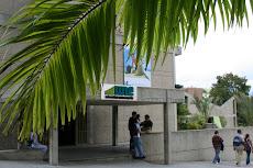 Suspensión de Actividades Académicas de la Universidad Nueva Esparta