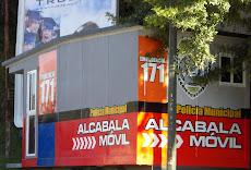 Nuevo modulo de la Policía El Hatillo beneficiará a vecinos  y estudiantes de la UNE