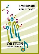 Primer Festival de Música Coral Navideña en la UNE
