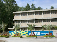 Bienvenida a los nuevos estudiantes de la UNE, inicio del curso de inducción 2009, Lunes 2 de marzo