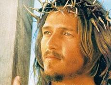 """El Hatillo, Niños de El Calvario protagonizan """"Jesucristo Súper Star"""" viernes 24 de abril."""