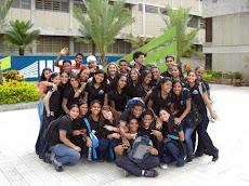 Edición de Programa de Apoyo Social UNE incorpora más liceos de la zona de influencia geográfica...