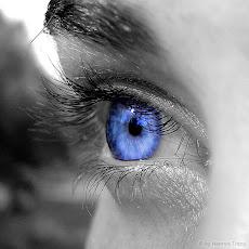 Operativo de chequeo y revisión oftalmológico gratuito en la UNE