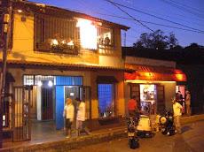 El Municipio de El Hatillo sin casos de gripe porcina