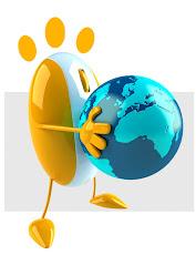Felicitaciones es tu día El 17 de mayo está declarado Día Mundial de Internet