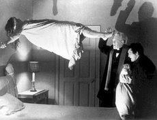 Exorcismo, Santeria en el Salón Las Trinitarias a las 2:30pm