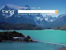 www.bing.com ya funciona, Bing, es el nuevo buscador de Microsoft