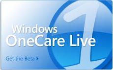 Microsoft lanza un programa antivirus gratuito, Microsoft Security Essentials