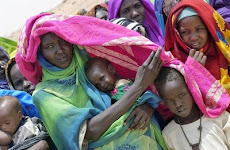 Día Mundial de los Refugiados 20 de junio podemos encontrar inspiración en el valor, para superar