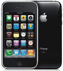 Apple anunció que ha vendido más de un millón de unidades del nuevo iPhone 3GS en 3 dias