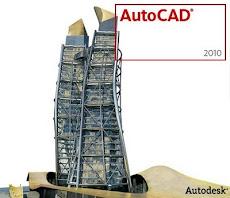 Conferencias sobre  Autodesk, charlas desde el próximo miércoles 8 de Julio.