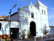 Invitación este domingo al acto de Certificación del primer grupo de voluntarios de El Hatillo