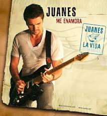 """Juanes lamentó causar un """"mal momento"""" con un concierto previsto para el 20 de septiembre en Cuba"""