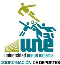 Los Deportes en la Universidad Nueva Esparta tienen su propio BLOG