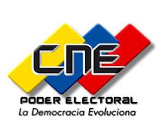Operativo de actualización de datos CNE en la Universidad Nueva Esparta,  Miércoles 16 y jueves 17