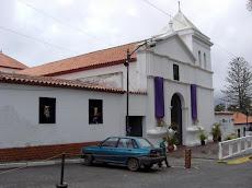 Oferta Cultural en El Hatillo este fin de semana