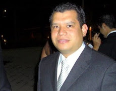 El decano de Postgrado de la UNE Miguel Soto en Núcleo de Autoridades de Postgrado