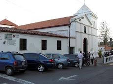 El Jueves 19 de noviembre, La Plaza Bolívar estará llena de alegría