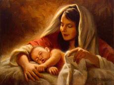 El niño Jesús paseará por las calles aledañas a la Plaza Bolívar, Pregón Navideño en El Hatillo