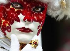 Venezia fashion Show a beneficio de FUNDHAINFA, 2 de diciembre en el salón Las Trinitarias  UNE