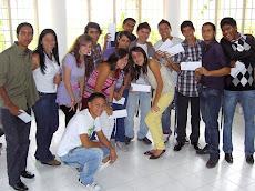 UNEPAS 20 Nuevas BECAS de la Universidad Nueva Esparta