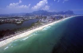 Conoce todo sobre las playas de Brasil Video