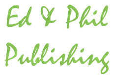 Phil & Ed Publishing