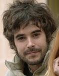 Nicolás Cabre ♥
