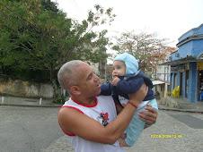 O PAR DA BABI !!!!!!!!!!!