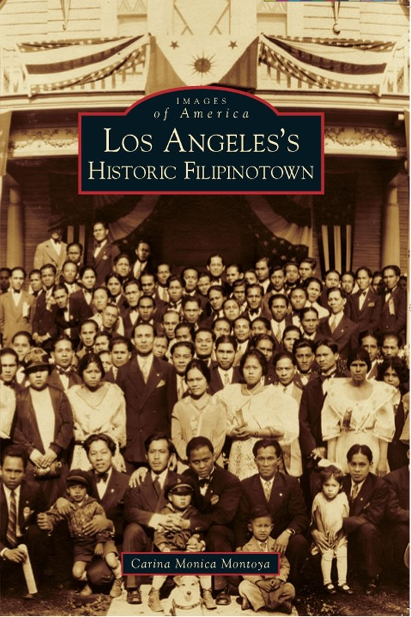 [historic-filipinotown+book+cover]