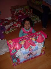 Dollhouse!!