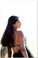 http://southactresspark.blogspot.com/