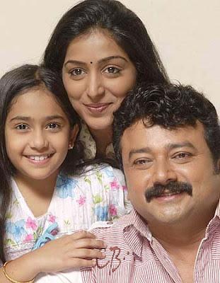 Kana Kanmani Serial Cast And Crew - Malayalam Serial On ...