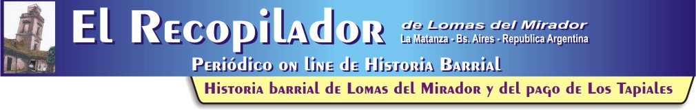 Lomas del Mirador