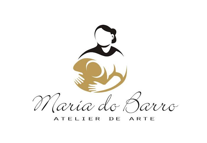 ATELIER MARIA DO BARRO
