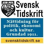 Ls Svensk Tidskrift
