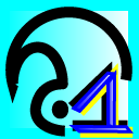 truetype.info logo
