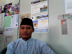 Fasilitator : Us. Abdullah Bin Hashim (Tajuk : Ibadat dan Akidah)