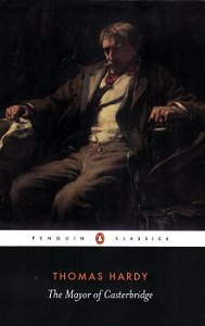 the life of the main character tess in the novel tess of the durbervilles by thomas hardy Tess of the d'urbervilles thomas hardy hardy the main portion of the following story sertion that the novel embodies the views of life prevalent at the.