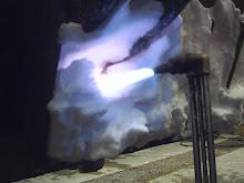 Glaciares, así los intervienen las mineras