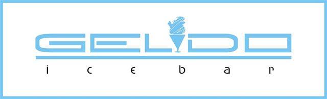 GÉLIDO - Icebar