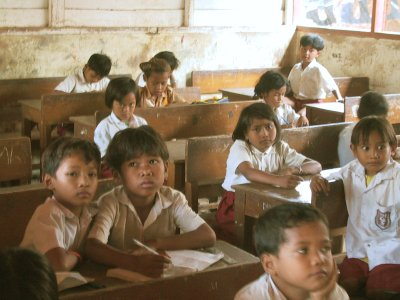 dunia_YUANA: gambar pendidikan