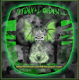 EL GRAN INFERNAL OVERKILL