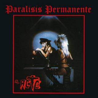 Los discos esenciales del pop español - Página 3 Paralisispermanenteelacdi9
