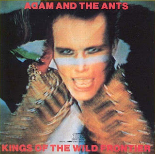 [Bild: Adam_And_The_Ants_-_Kings_Of_The_Wildier...1%255D.jpg]