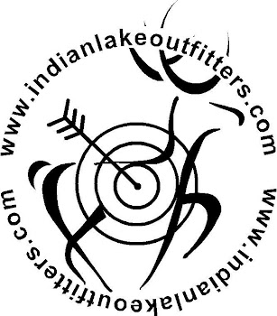 www.indianlakeoutfitters.com