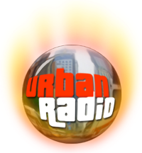 Urban Radio Blog